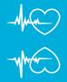 Electrocardiogram2