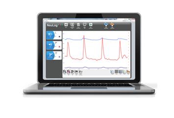 neulog software