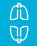 Spirometer2
