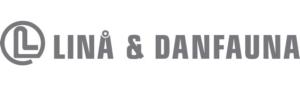 Lina and Danfauna