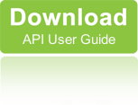 download_api_userguide