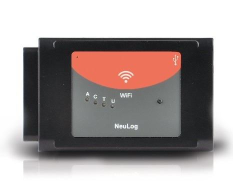 wifi201