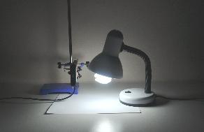 NeuBlog light1