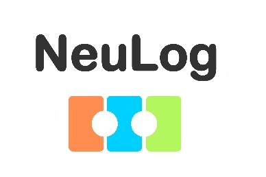 NeuLog-logo-kits