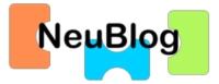 neublog for home