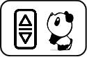 panda acceleration