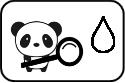 panda dew point