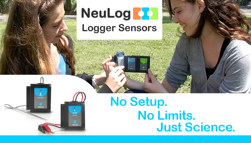 neulog-slide2
