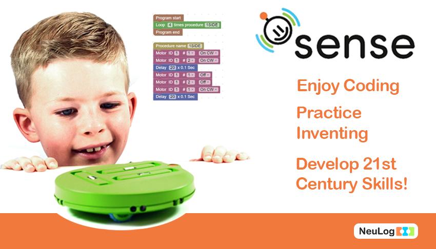 sense-slide2